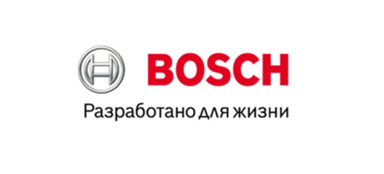 https://sarlight.ru/wp-content/uploads/2019/09/bosh.jpg