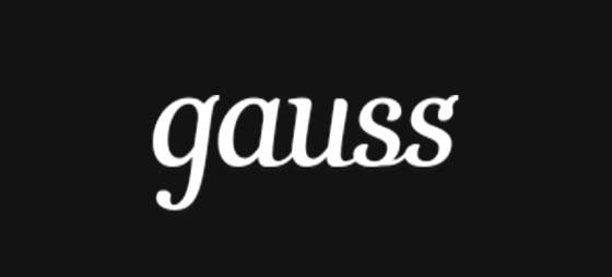 https://sarlight.ru/wp-content/uploads/2019/09/gauss.jpg