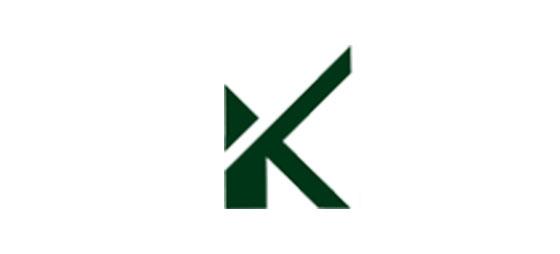 https://sarlight.ru/wp-content/uploads/2019/09/kronverk.jpg