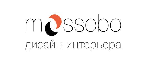 https://sarlight.ru/wp-content/uploads/2019/09/mossebo.jpg