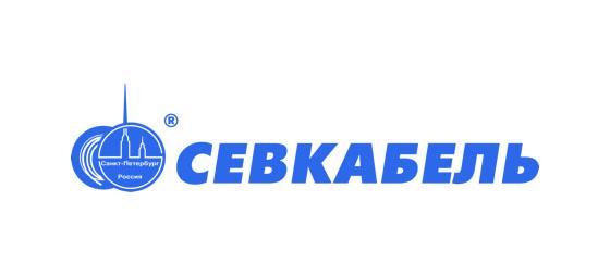 https://sarlight.ru/wp-content/uploads/2019/09/sevkab.jpg