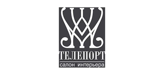 https://sarlight.ru/wp-content/uploads/2019/09/teleport.jpg