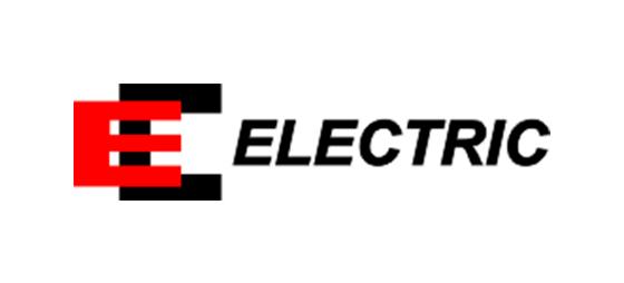 https://sarlight.ru/wp-content/uploads/2020/04/ec-electric.jpg