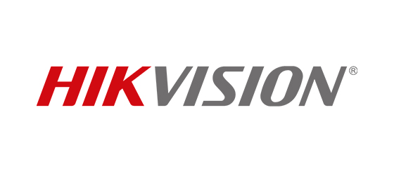 https://sarlight.ru/wp-content/uploads/2020/04/hikvision.jpg