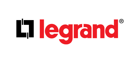 https://sarlight.ru/wp-content/uploads/2020/04/legrand.jpg