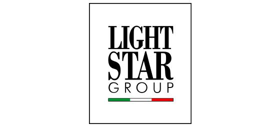 https://sarlight.ru/wp-content/uploads/2020/04/lightstar.jpg