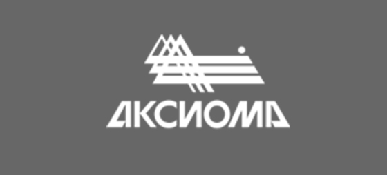 https://sarlight.ru/wp-content/uploads/2020/04/myaksioma.jpg