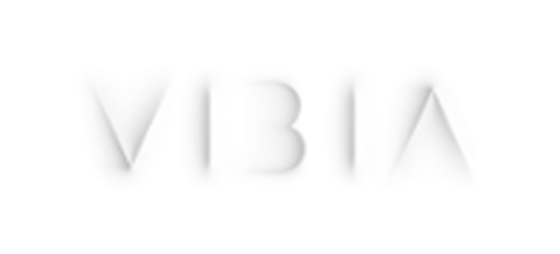 https://sarlight.ru/wp-content/uploads/2020/04/vibia.jpg